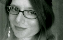 F&E Testimonials   Elizabeth Comiskey