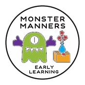 20-21-Early-Learning-Monster-Manners-Logo-300x300_edited.png