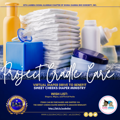 Project Cradle Care 2021.png