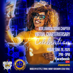 ILS Virtual Charterversary 2020 (1).jpeg