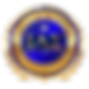 Transparent- Iota Lambda Sigma Logo-04.p