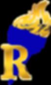 New_rhoer_shield_2014.png