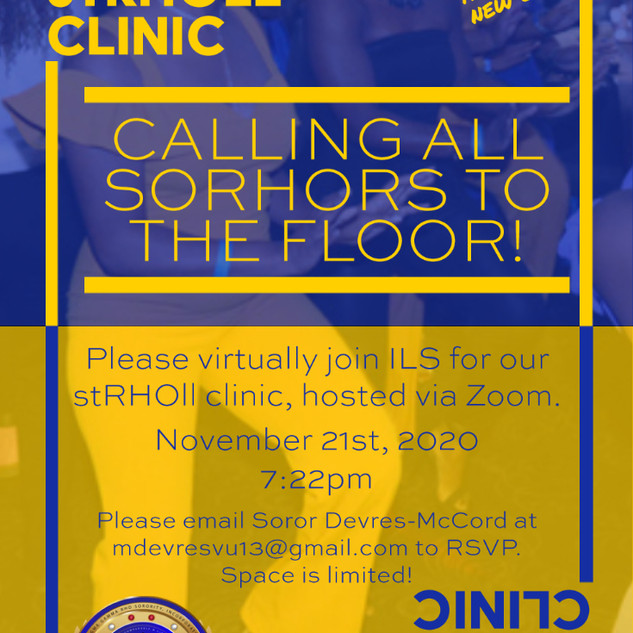 Stroll Clinic Flyer(2).jpg