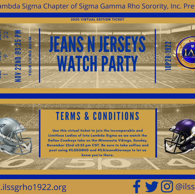Jeans N Jersey Flyer 2020 (1).png