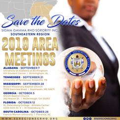 Area Meeting 2019.JPG