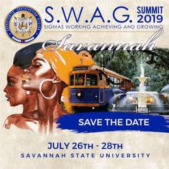 Swag Summit 2019.JPG