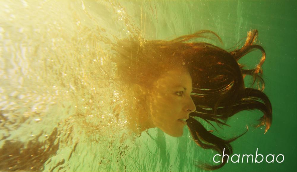 COVER+CHAMBAO.jpg