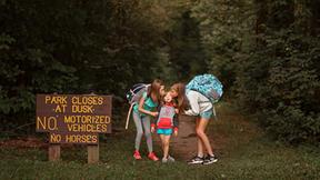 Seasonal Photo Project by Lauren Wood