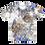 Thumbnail: Men's Tundra T-Shirt
