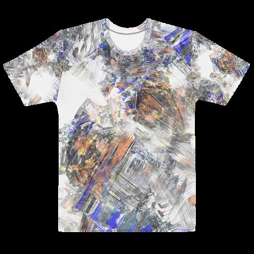 Men's Tundra T-Shirt