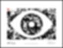 AR Eye - Image Target