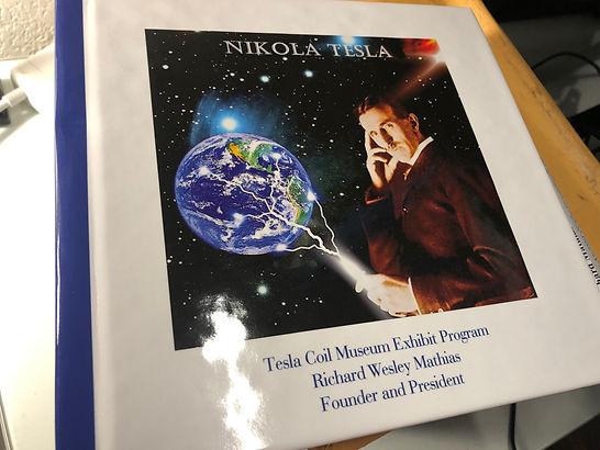 TeslaCoilMuseum_Book.jpg