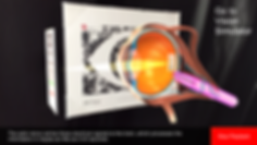 AR Eye - Animation Mode