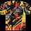 Thumbnail: Mens' Outflow T-Shirt