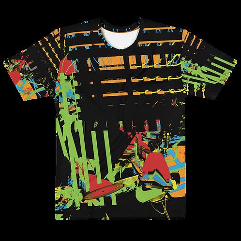 Men's Voltage T-Shirt