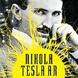 Yetzer Studio - Nikola Tesla AR