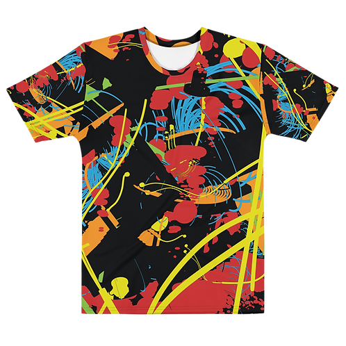 Mens' Outflow T-Shirt