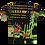 Thumbnail: Men's Voltage T-Shirt