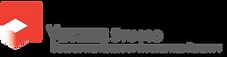 Yetzer Studio logo