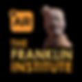 01_TFI AR App Icon - 1024x1024.png