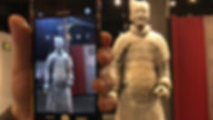 yetzerStudio_terracottaWarriors_AR.jpg