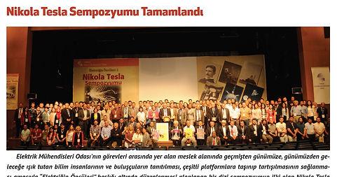 turkish_newsletter.jpg
