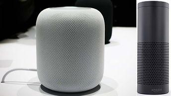 smart-speakers.jpg
