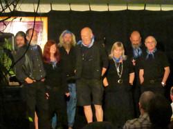 Hastings Shanty Singers