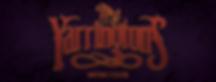 MrsY MusicClub 2018 Banner (1).png