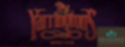 FB banner.png