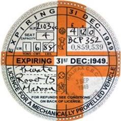 Tax disc 1921-1956.jpg