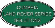 Cumbria LR Series.jpg