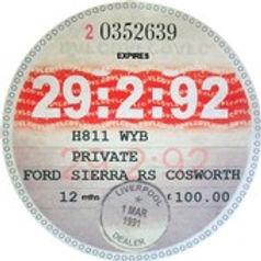 Tax disc 1987-1992.jpg