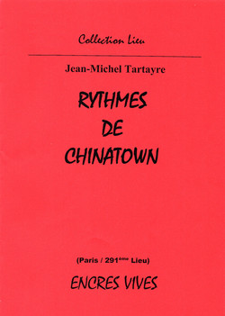 Rythmes de Chinatown