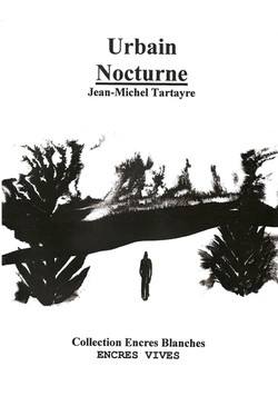 Urbain Nocturne