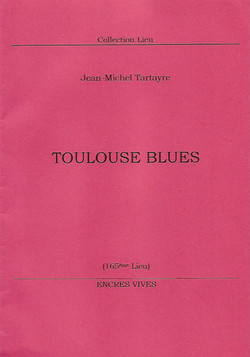 Toulouse Blues
