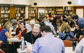 Study Torah