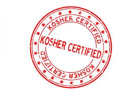 Observe Kashrut/dietary laws