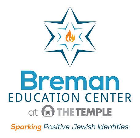 BEC-Logo-4C-centered.jpg