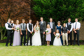 family and wedding party (8).jpg