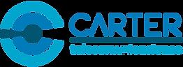 LogoCarter.png