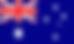 1200px-flag_of_australia.svg_2.png