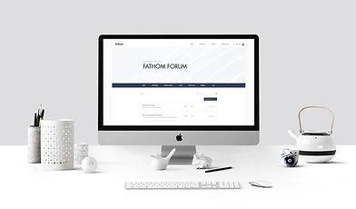 Fathom-Imac-Forum.jpg