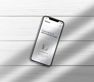 Fathom-iPhone-Wide-Right_edited.jpg