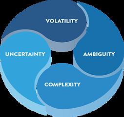 VUCA Model | Dan Ford Coaching.png
