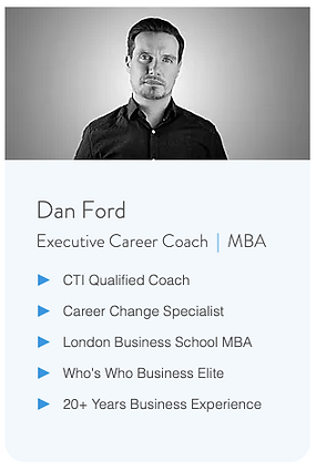Dan Ford | Executive Career Coach.png