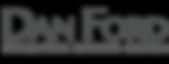 DFC Executive Career Coach Logo Grey.png