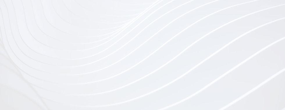 Fathom-Coaching-Homepage.jpg