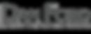 DFC-Executive-Career-Coach-Logo-Grey.png
