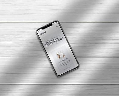 Fathom-Iphone-Mock.jpg